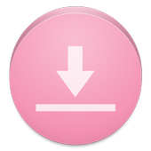 osu!downloader icon
