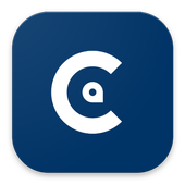 Causr - Networking Made Easy icon