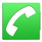 Mumbai Phone Numbers icon