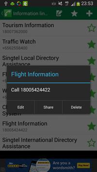 Mumbai Phone Numbers screenshot 4