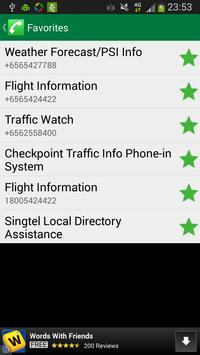 Mumbai Phone Numbers screenshot 2