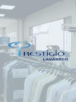 Lavaseco Prestigio screenshot 5