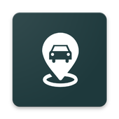 Car B - Carsharing icon