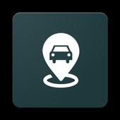 Car B icon