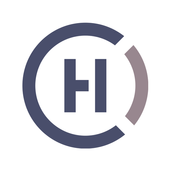 CarHopper - Luxury Car Rentals icon