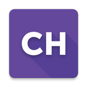 ChoreApp icon