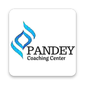 Pandey Coaching Centre icon