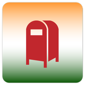 India PINCODE All in 1 Info icon