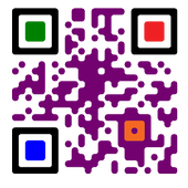 CreativeMode icon
