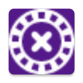 Roulette for Twitch icon