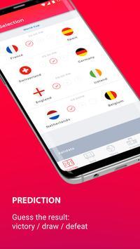 yalla - social sports betting 4 1 0 (Android) - Download APK