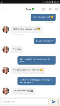 Schnelle Dating-paris