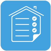 My Property Check In icon