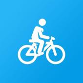 AirBike icon