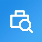 Inspectable icon