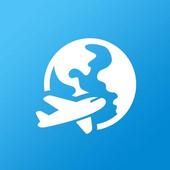 LocalTour icon