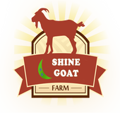 Shine Goat Farm icon