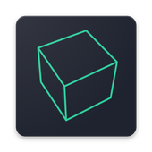 AppLab Check In icon