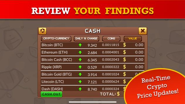 Bitcoins hack forums iphone soccer betting excel spreadsheet