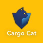Cargo Cat icon