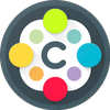 Colorica: Mandala आइकन