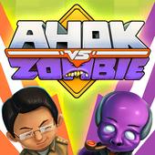 Ahok Vs. Zombie icon