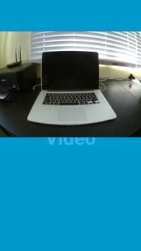 Open WiCAM apk screenshot