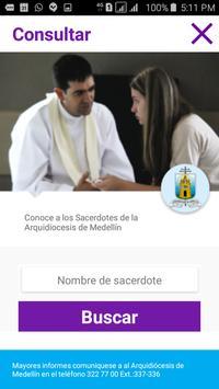 Católica screenshot 3