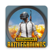 HD Wallpapers PUBG's 2018 icon