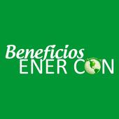 Beneficios Enercon icon