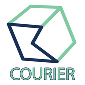 BareedEE Courier icon