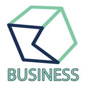 BareedEE Business icon