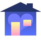 Our HNZC Learning space icon