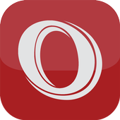 Discover Orrville icon