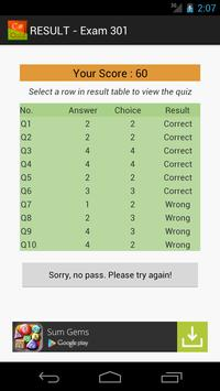 C# Quiz - Test your C# skills 1 1 (Android) - Download APK