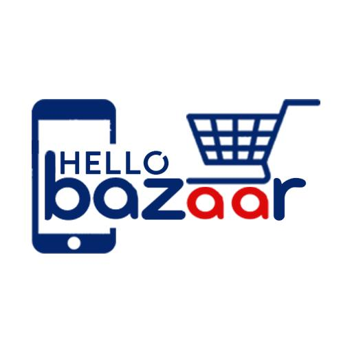 Hello Bazaar for Android - APK Download