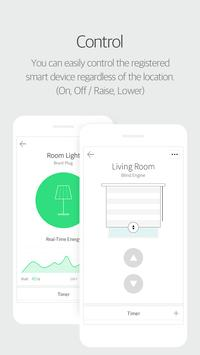 BRUNT - Easy Smart Home apk screenshot