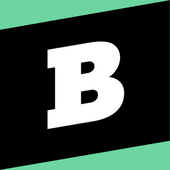 Brainly icon
