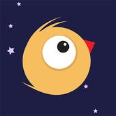 BoBo🐤 - The Amazing Bird icon