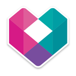 Fynd - Online Shopping App APK