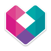 Fynd - Online Shopping App ícone