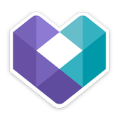 Fynd Store icon