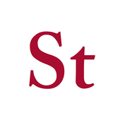 Stanford Club - My Campus Feed icon