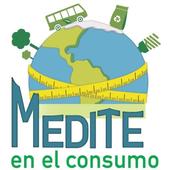 Medite en el consumo icon