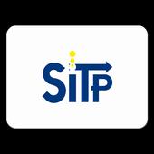 SITP / tullave icon