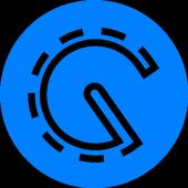 GoCARGO Empresas icon