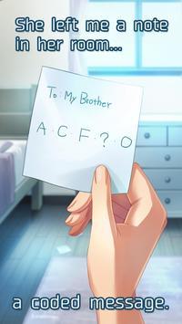 Who Killed My Sister? apk screenshot