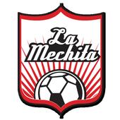 La Mechita APP icon