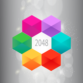 2048 Contest icon