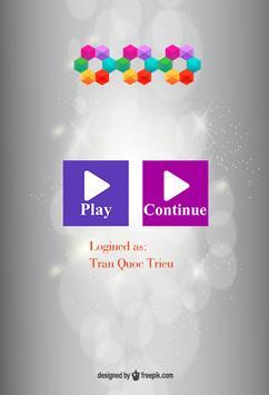 2048 Contest screenshot 10